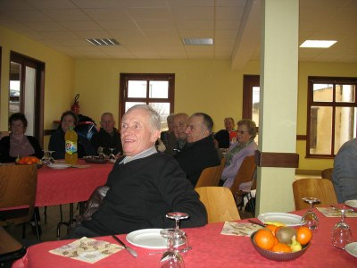Goûter des anciens 2011 (14)