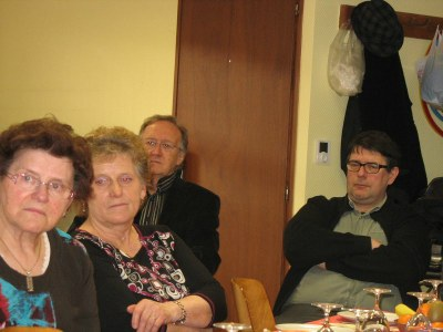 Goûter des anciens 2011 (19)