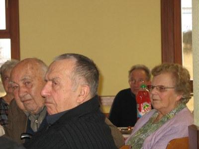 Goûter des anciens 2011 (20)