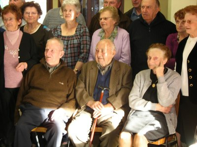 Goûter des anciens 2011 (4)