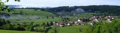 Indevillers village NE 3 r cadrage