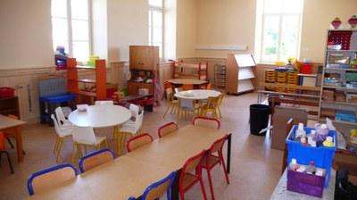 24 Ecole rénovée 2009 (3)