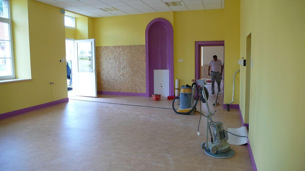 25 Ecole rénovée 2009 (4)