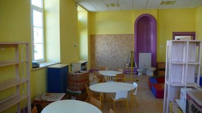 26.1 Ecole rénovée 2009 (7)