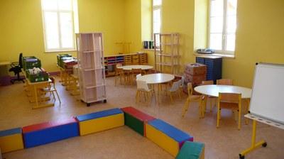 27 Ecole rénovée 2009 (6)