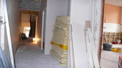 8.3 Ecole Travaux 2009 (4)