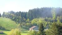 En lisière du village 2 - Photo Claude Schneider - Copyright