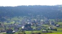 Vue du versant Montnoiron 3 - Photo Claude Schneider - Copyright