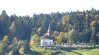 Chapelle 4 - Photo Claude Schneider - Copyright