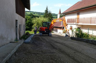Renovation voirie 2011 (8)