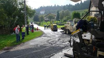 Travaux voirie 2008 (4)