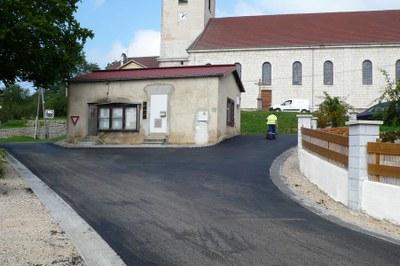 Travaux voirie 2012 (7)