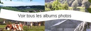 Tous les albums photos