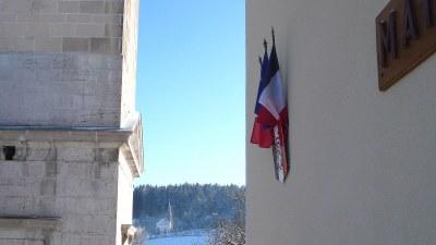 Indevillers Eglise Chapelle Mairie P1040495   Copie