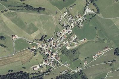 Indevillers village 2