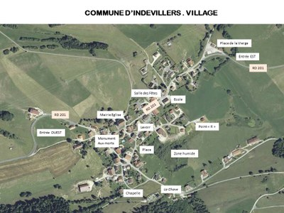 Indevillers Village.jpg
