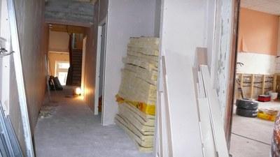 11. Ecole Travaux 2009 (4)