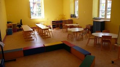 27. Ecole rénovée 2009 (2)