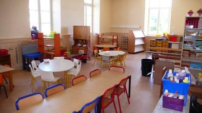 28. Ecole rénovée 2009 (3)