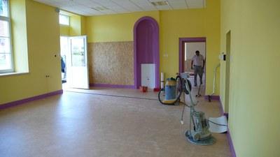 29. Ecole rénovée 2009 (4)