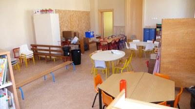 30. Ecole rénovée 2009 (5)