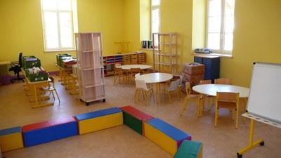 33. Ecole rénovée 2009 (6)